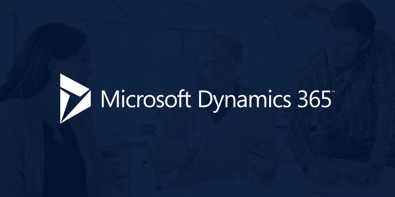 Les prix de Microsoft Dynamics 365 changent en octobre