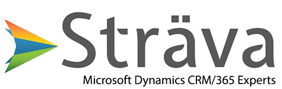 Microsoft Dynamics 365 Partner | Microsoft CRM | Strava Tech