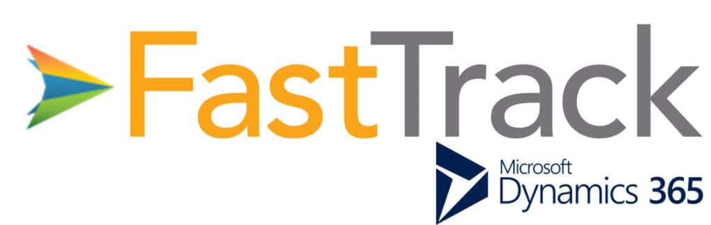 FastTrack | Microsoft Dynamics CRM Partner | Strava Tech