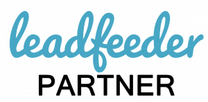 Leadfeeder for Microsoft Dynamics 365 CRM