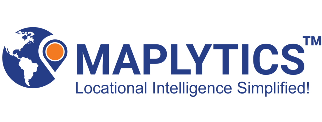 Maplytics for Microsoft Dynamics 365 CRM