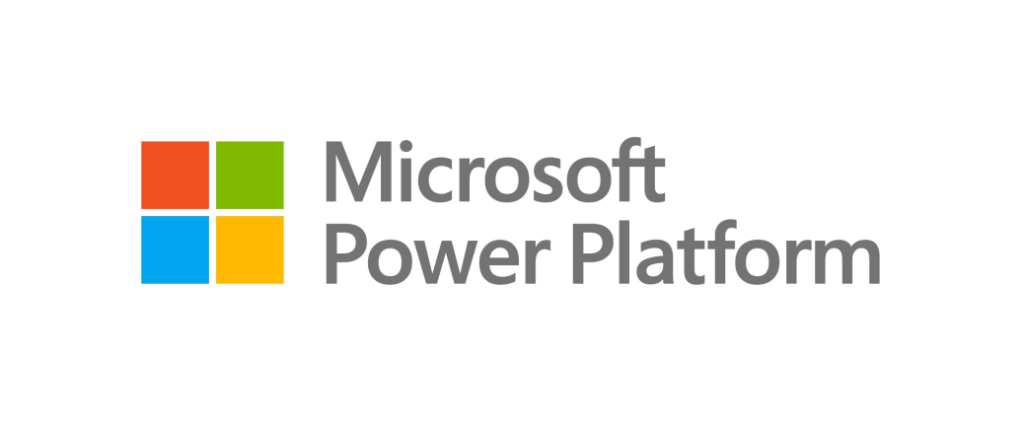 Certified Microsoft Powerapps Partner
