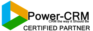 Power-CRM Microsoft Power Apps CRM Partner